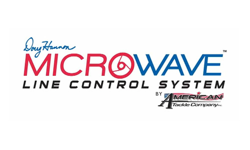 Microwave Line Control System Video
